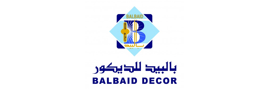 Balbaid Decor